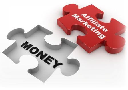 Why-Affiliate-marketing