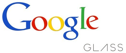 google-class-pros-and-cons