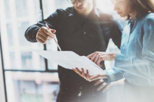 Employee-Standards-Act