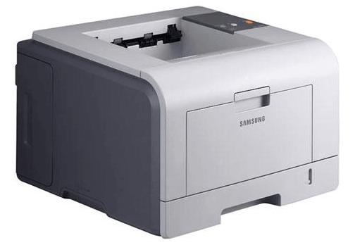Samsung ML-3050 Mono Laser Printer