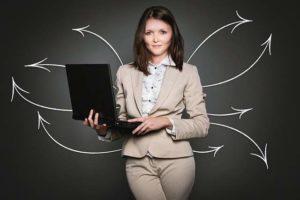analytics-computer-hiring-database