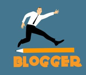 blogging-text-writing-author