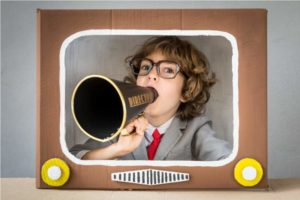 child-playing-with-cartoon-tv