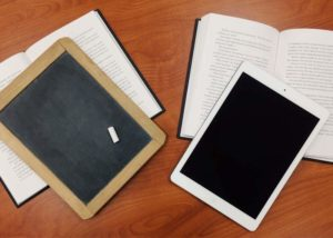 learning-tablet-education