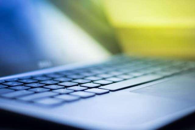 light-laptop-computer-colors