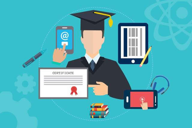 online-education-tutorial