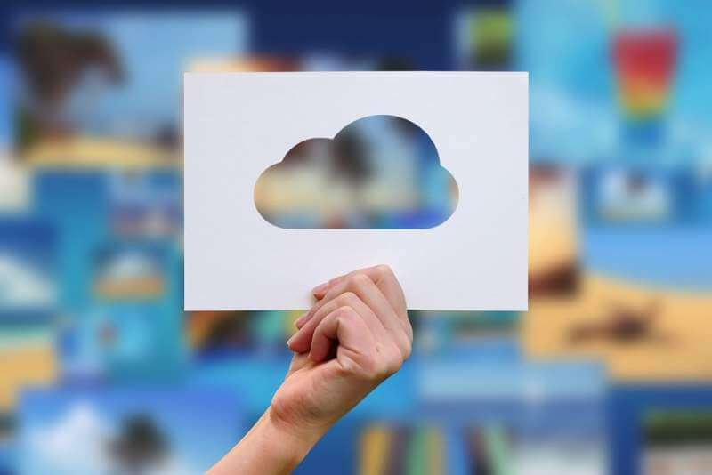 female-hand-holding-cloud-perforated-paper-craft