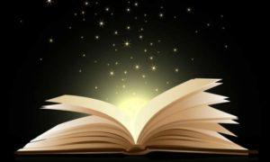Book Stars