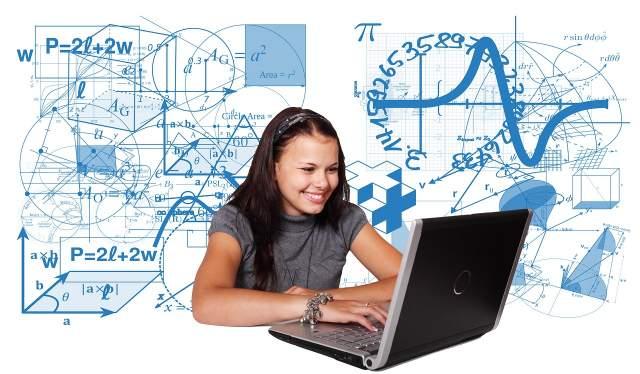 learn-school-student-mathematics