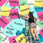 stickies-post-it-list-business