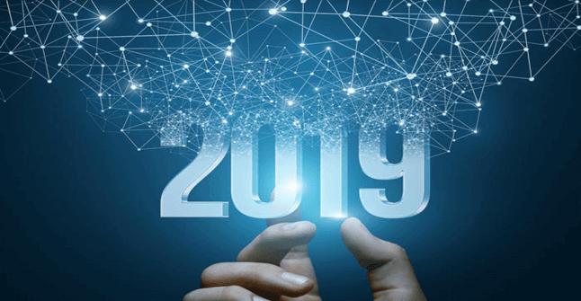 Technology 2019