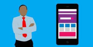 ux-design-app-mobile