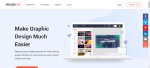 DesignCap
