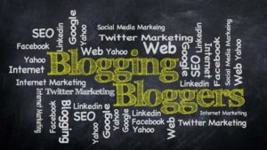 blogging-blog-social-media