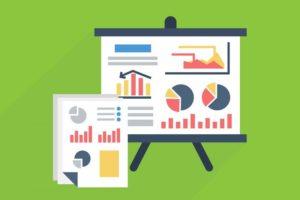 statistics-graph-chart-data