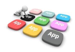 app-software-contour-settings