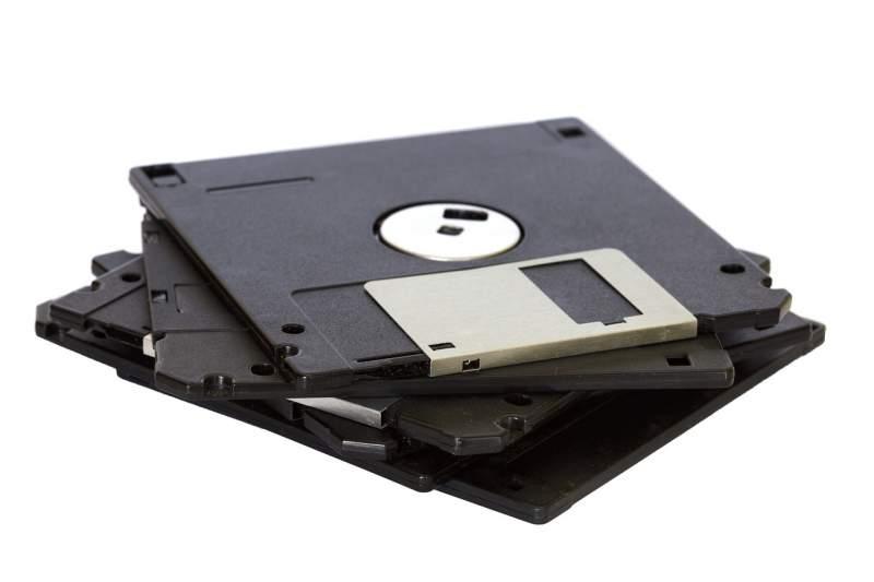 black-business-computer-computing