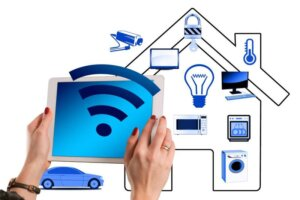 smart-home-house-technology