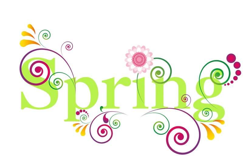 spring-frühlingsanfang-lettering