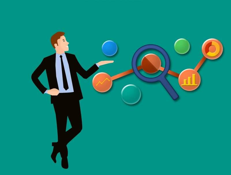 business-man-analytics-seo-search