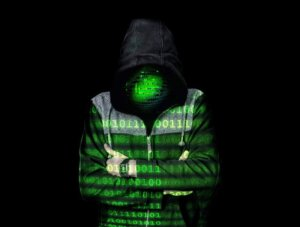 dark-web-darkness-binary