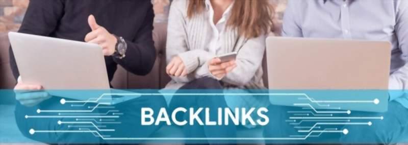 Link-building-team-laptop
