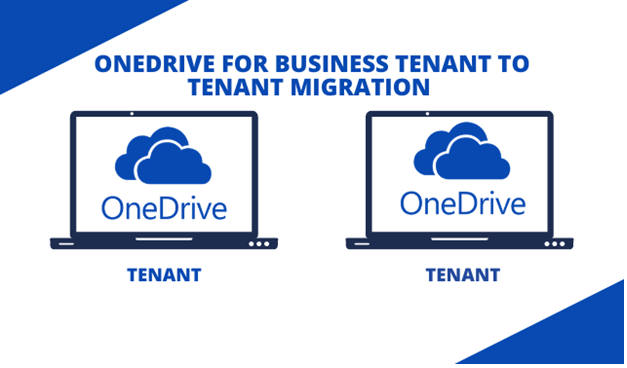 One Drive for Business Tenant