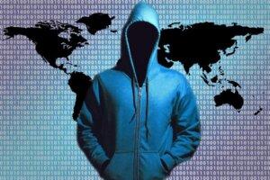 hacker-www-binary-internet-code