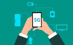 5G -Technology
