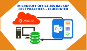 Microsoft Office 365 Data