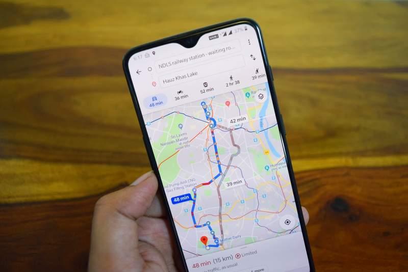maps-google-maps-navigation