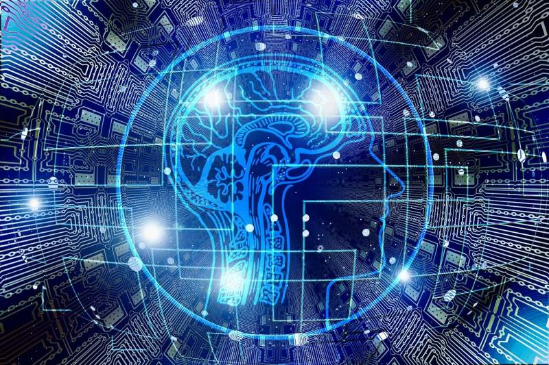artificial-intelligence-brain-think