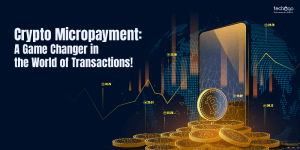 Crypto Micropayment